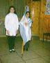 Día de San Martín - 17-08-86.