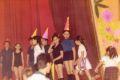 Fiesta de fin de Año - 1981.