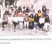 Directores y Coordinadores. 1985-95