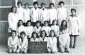 Escuela Integral - 4o. Grado C - 1976.