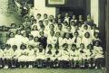 Escuela Scholem Aleijem - Calle Murillo 826 - 1937?