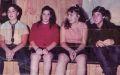 Camada 1984.