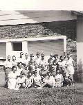 Kinderland - Enero de 1952.