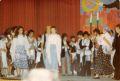 Fiesta de fin de Año - 1983 -